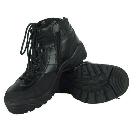 作训鞋.jpg